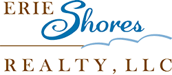 Erie Shores Realty