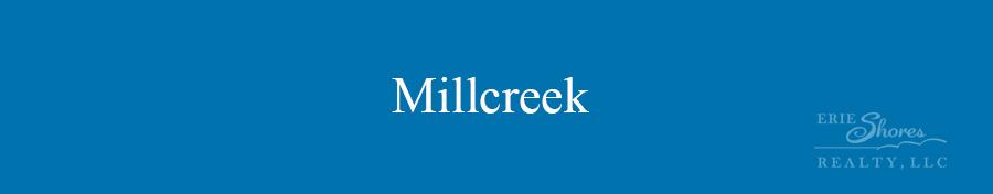 Millcreek area banner