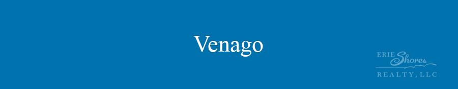 Venago area banner